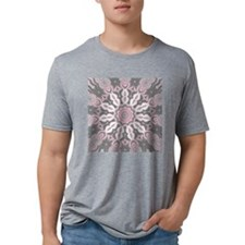 DSM-IV 300.3 OBSESSIVE COMPULSIVE DISORDER T-Shirt