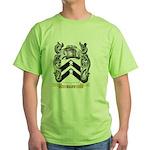 Crele Gamecock Women's Long Sleeve T-Shirt