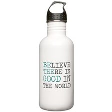 Be the Good Water Bottle
