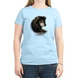 Lead Dog Larry - T-Shirt