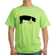 Another Pig T-Shirt