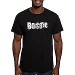 4-3-Bootie_tshirt_CafePress.png T-Shirt