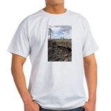 WIND CAVE BEND OREGON T-Shirt