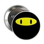 Ninja smily Button