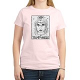 Temptress T-Shirt