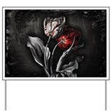 dark-tulips_8x12.jpg Yard Sign