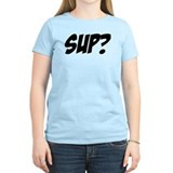SUP T-Shirt