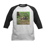 wild dog Tee
