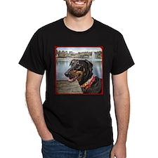 Dobie HD T-Shirt