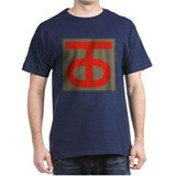 90th Infantry Division T-Shirt