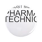 Trust Me, Im A Pharmacy Technician 3.5