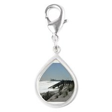 Ortley Beach Charms