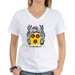 Rubber duck toy Women's Long Sleeve T-Shirt