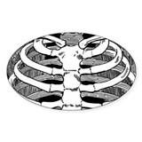 ribcage-bl_12x18hr.png Decal
