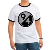 94th Infantry Division.PNG T-Shirt