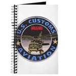 Miami Customs Journal