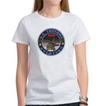 Miami Customs Women's T-Shirt