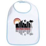 2-PBCPhotoWalkers.jpg Bib