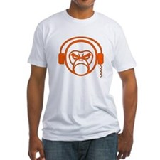 DJ MonkE Shirt