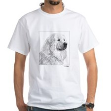Great Pyrenees II T-Shirt