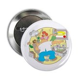 "IRS 2.25"" Button (10 pack)"