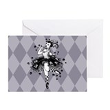gotherina_9x12.png Greeting Card