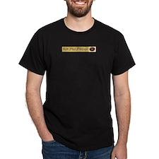 Gold Star Siblings T-Shirt
