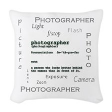 Photographer-Definitions-ghosted.png Woven Throw P