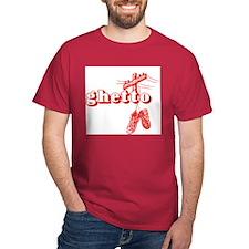 funny shirts T-Shirt