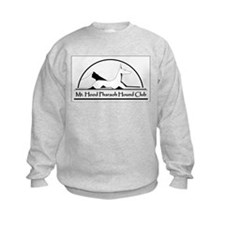 Cool Hooded Sweatshirt