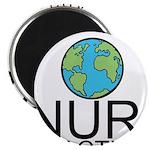 Worlds Greatest Nurse Practitioner 2.25