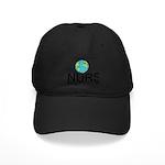 Worlds Greatest Nurse Practitioner Baseball Hat