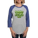 Netherlands Native Jr. Football T-Shirt
