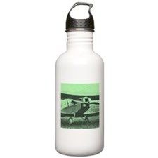 Barn stormer Water Bottle