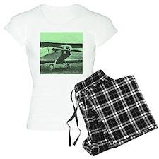 Barn stormer Pajamas