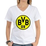 Borussia Dortmund T-Shirt