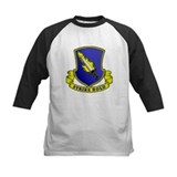 504TH PARACHUTE INFANTRY REGIMENT Tee