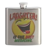 LAUGHTER IS THE BEST MED 1 pract flat.png Flask