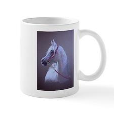 """""""Arabian"""" Small Mug"""