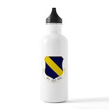 46th TW Water Bottle