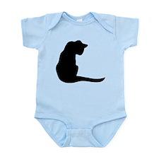 Katze Body Suit