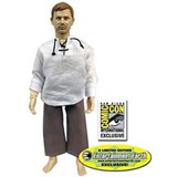 LOST Jacob Action Figure