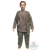 Benjamin Linus Action Figure