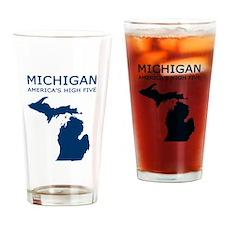 3-MI_high5 copy.png Drinking Glass