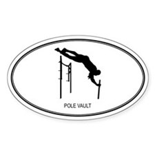 Pole_Vault.jpg Decal