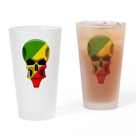 congoskull copy.png Drinking Glass