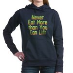 Bullying Not Cool Sweatshirt