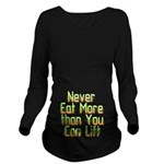 Bullying Not Cool Plus Size T-Shirt
