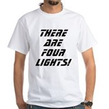 FOUR LIGHTS Shirt