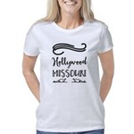 HONK IF IM POLISH shirt T-Shirt